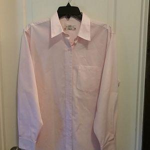 Orvis women's dress shirt